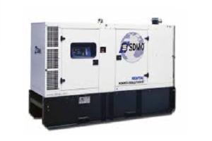 SDMO R165 afbeelding 600x500