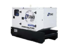 SDMO R33 afbeelding 600x500