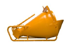 betonkubel afbeelding 600x500