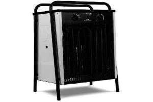 30kw heater afbeelding 600x500