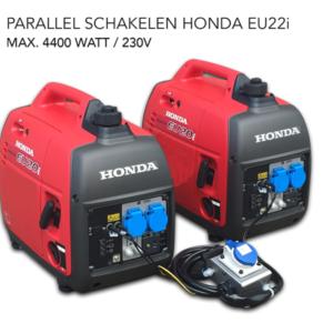honda-i22-geschakeld-300x300